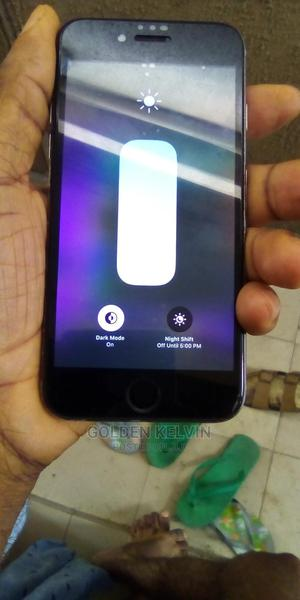 Apple iPhone 6s 16 GB Gray | Mobile Phones for sale in Abia State, Osisioma Ngwa