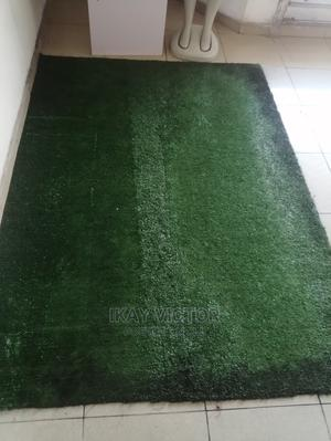 Synthetic Carpet for Sale | Garden for sale in Rivers State, Port-Harcourt