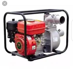 Senwei 2inches Water Pump Generator   Electrical Equipment for sale in Lagos State, Ojo