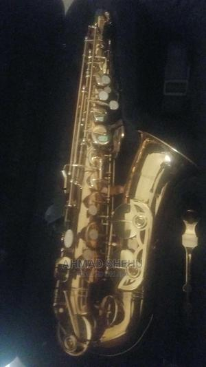 Dm for More Info At | Musical Instruments & Gear for sale in Abuja (FCT) State, Kubwa
