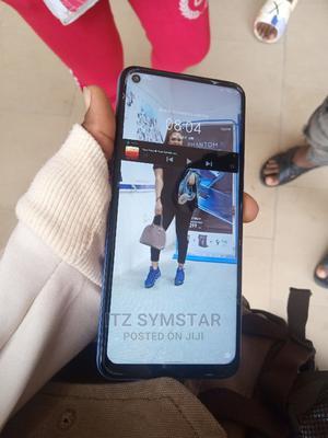 Tecno Pova 128 GB Blue | Mobile Phones for sale in Imo State, Owerri