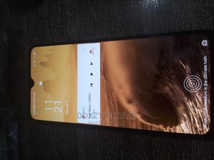 Oppo A73 128GB Blue | Mobile Phones for sale in Abuja (FCT) State, Gwarinpa