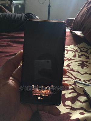 Infinix Note 6 64 GB Gold | Mobile Phones for sale in Enugu State, Enugu