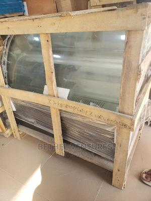 Quality Cake Display   Restaurant & Catering Equipment for sale in Lagos State, Ojo
