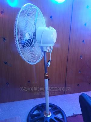 Standing Fan | Home Appliances for sale in Osun State, Osogbo