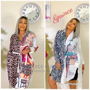 Quality Wears | Clothing for sale in Lagos State, Surulere