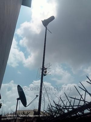 Dstv \Gotv Installation | Automotive Services for sale in Imo State, Owerri