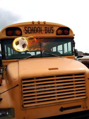 Clean School Bus 1994 | Buses & Microbuses for sale in Imo State, Owerri