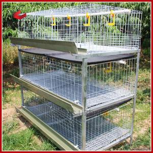 Boiler Cages | Birds for sale in Lagos State, Alimosho