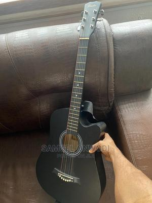 Acoustic Guitar | Musical Instruments & Gear for sale in Lagos State, Alimosho