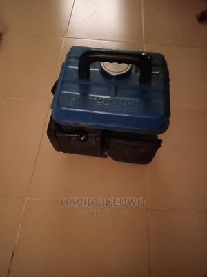 Tiger Generator | Home Appliances for sale in Ogun State, Ado-Odo/Ota