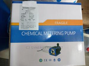 Dosing Pump | Plumbing & Water Supply for sale in Lagos State, Maryland