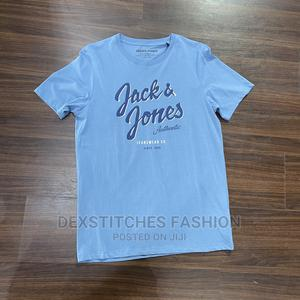 Wholesale Tee Shirt Warehouse in Nigeria Lagos Porthacourt   Clothing for sale in Lagos State, Ojodu
