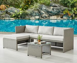 Rattan Outdoor Sofas Furniture Chair | Furniture for sale in Lagos State, Ikeja