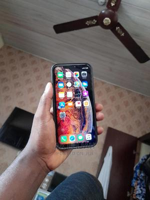 Apple iPhone 12 Pro Max 128 GB Gold   Mobile Phones for sale in Rivers State, Port-Harcourt
