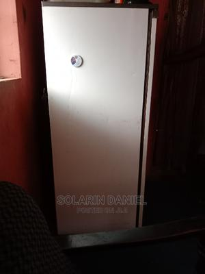 Refrigerator | Home Appliances for sale in Oyo State, Ido