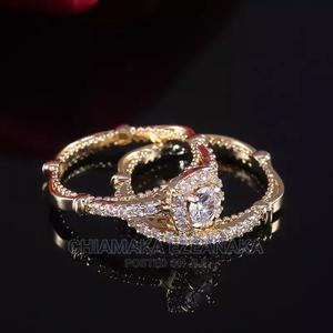 Wedding/Engagement Ring | Wedding Wear & Accessories for sale in Akwa Ibom State, Uyo