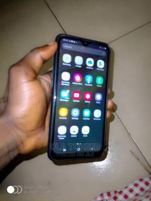 Samsung Galaxy A10s 32 GB Blue | Mobile Phones for sale in Lagos State, Badagry