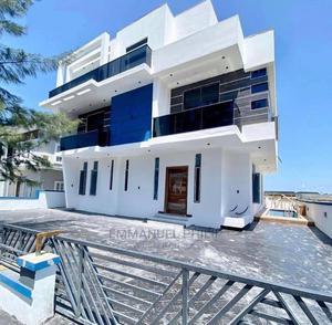 5bdrm Duplex in Ikota, Lekki for Sale   Houses & Apartments For Sale for sale in Lagos State, Lekki