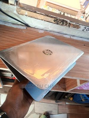 Laptop HP EliteBook 840 G1 4GB Intel Core I5 HDD 500GB | Laptops & Computers for sale in Abuja (FCT) State, Gwarinpa