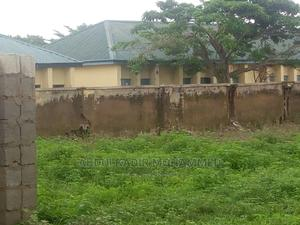 Federal Ministry of Works and Housing | Land & Plots For Sale for sale in Abuja (FCT) State, Karshi