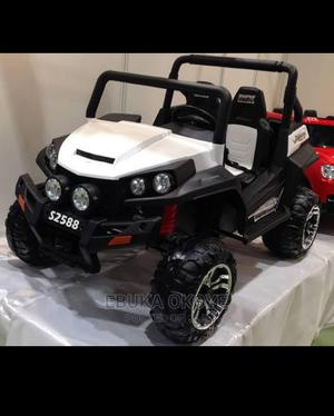 Children'S Car Moving Jeep | Toys for sale in Lagos State, Lagos Island (Eko)