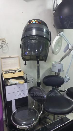 Standing Hair Dryer | Salon Equipment for sale in Lagos State, Lagos Island (Eko)