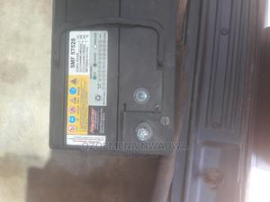 Almost New Battery   Vehicle Parts & Accessories for sale in Imo State, Owerri