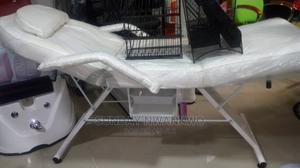 Massage Bed | Salon Equipment for sale in Lagos State, Lagos Island (Eko)