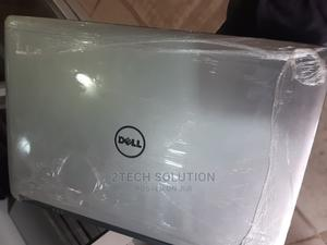 Laptop Dell Latitude 7440 4GB Intel Core I5 500GB | Laptops & Computers for sale in Lagos State, Ikeja