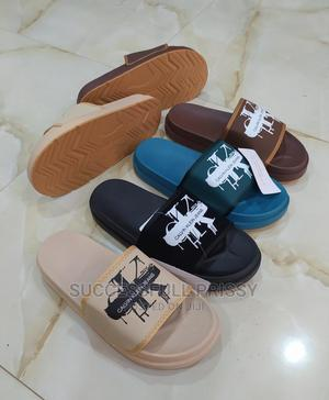 Quality and Affordable Palm | Shoes for sale in Edo State, Benin City