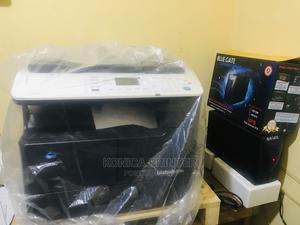 Bizhub 225i | Printing Equipment for sale in Lagos State, Victoria Island