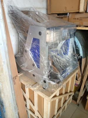 Newly Imported High Quality and Durable Table Bread Slicer | Restaurant & Catering Equipment for sale in Lagos State, Ojo