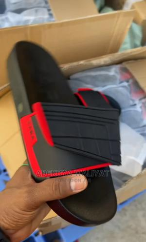 Quality Slides | Shoes for sale in Lagos State, Ikorodu
