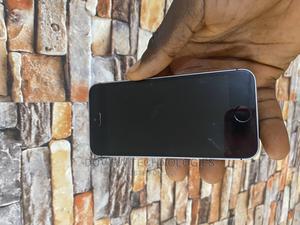 Apple iPhone SE 16 GB Black | Mobile Phones for sale in Edo State, Benin City