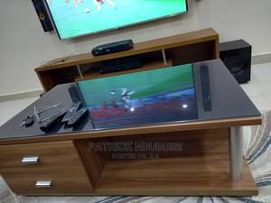 Lifemate Furniture Center Table With TV Console   Home Appliances for sale in Lagos State, Lekki