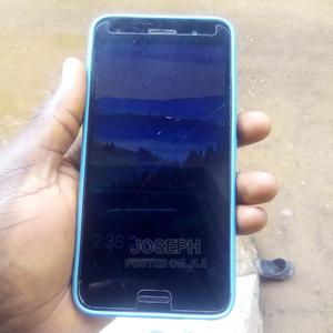 Infinix Hot 5 16 GB Gray | Mobile Phones for sale in Oyo State, Ibadan