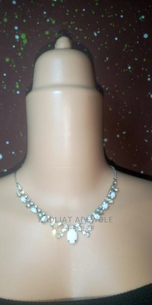 Necklaces (Jewelries) | Jewelry for sale in Lagos State, Ikorodu