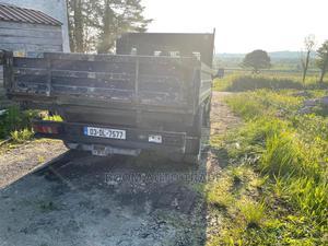 Truck Tipper   Trucks & Trailers for sale in Ogun State, Ifo