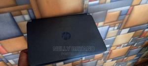 New Laptop HP 4GB Intel Core I3 HDD 500GB | Laptops & Computers for sale in Edo State, Benin City