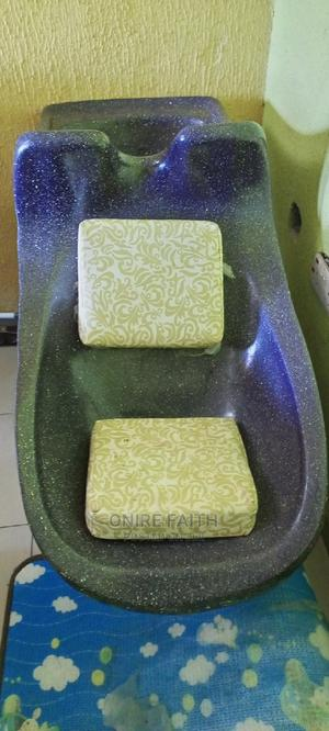 Hair Washing Basin   Hair Beauty for sale in Delta State, Udu