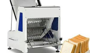 Bread Slicer Available Imported | Kitchen Appliances for sale in Lagos State, Ojo