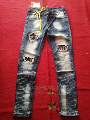 Men's and Ladies Jeans Wears | Clothing for sale in Osun State, Osogbo