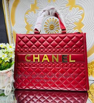 Chanel Designers Bag | Bags for sale in Lagos State, Amuwo-Odofin
