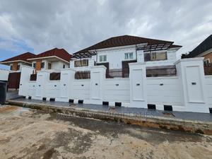 Furnished 6bdrm Duplex in Chime Estate, Enugu for Sale   Houses & Apartments For Sale for sale in Enugu State, Enugu