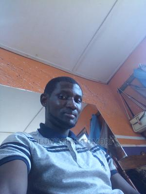 Male Teacher | Teaching CVs for sale in Lagos State, Ikorodu