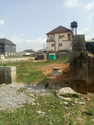 Quick Sales! 1600sqm Residential Plot in Katampe Extension | Land & Plots For Sale for sale in Abuja (FCT) State, Katampe