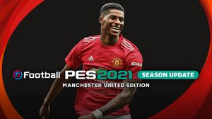 Pro Evolution Soccer 2021 for Pc's , Including Othe PC Games | Video Games for sale in Lagos State, Surulere