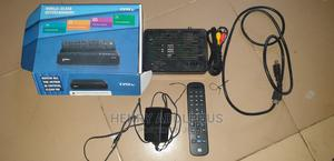 DSTV HD Decoder | TV & DVD Equipment for sale in Anambra State, Awka