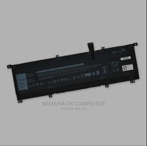 Dell XPS 15-9575 Series Precision 5530 2-In-1 Battery(8n0t7) | Computer Accessories  for sale in Lagos State, Ikeja
